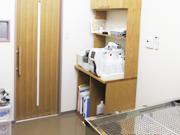 あおぞら動物病院photo